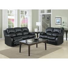 furniture great design double reclining loveseat factory for home