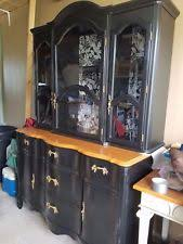 french provincial antique dining sets ebay