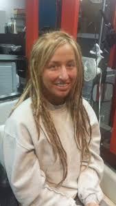 hair stylist in portland for prom interlocked dreadlocks dreads natural hair salon portland
