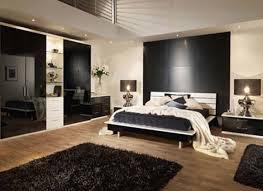 Modern Minimalist Bedroom Design Bedroom Simple Small Minimalist Bedroom Designs And Colors