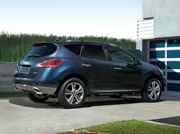 nissan crossover 2013 2013 nissan murano price photos reviews u0026 features