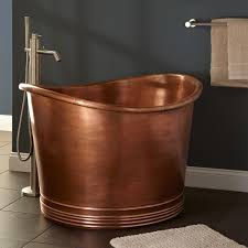 antique japanese soaker tubs for small spaces u2014 expanded your mind