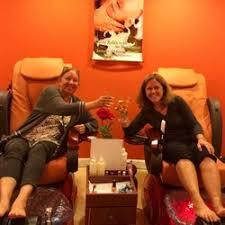 kiwi nails salon 88 photos u0026 42 reviews nail salons 2952