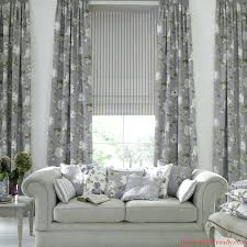 Best Fabric For Curtains Inspiration Best Fabric For Curtains Amazing Of Modern Fabrics For Curtains