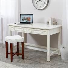 bedroom small kids desk small stand up desk small desks for