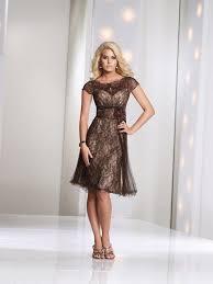 lace mother of the bride dresses uk vosoi com