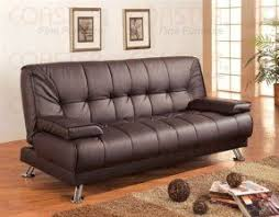 Fold Down Sofa Bed Foter - Fold up sofa beds