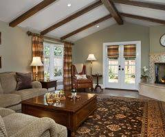 ottawa home decor ottawa home decor showrooms best home style and plans