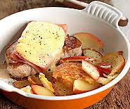 cuisine suisse cuisine suisse 27047 betty bossi