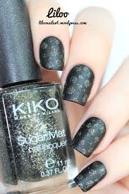 100 best nail stuff images on pinterest make up hairstyles and