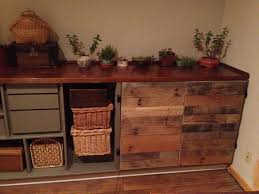 how to make kitchen cabinet doors best 25 diy cabinets ideas on pinterest diy kitchen cabinets