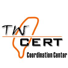pro bureau am駭agement 台灣電腦網路危機處理暨協調中心 twcert cc taipei