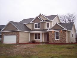 kansas dream home wallpapers house plans wardcraft homes price list estimation u2014 rebecca