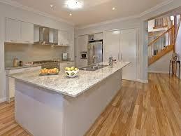 modern island kitchen designs modern island kitchen cool hanging kitchen cabinets cherry solid