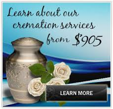 cremation services cremation care centers of green country tulsa oklahoma
