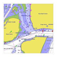 map of usa west coast hsa002r south america west coast garmin