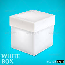 12 awesome paper box templates free u0026 premium templates