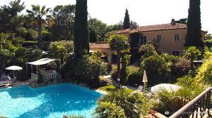 luxury hotel la bastide saint tropez saint tropez france