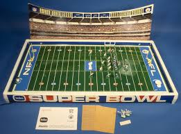 the unforgettable buzz page 4 of 16 electric football history