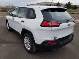2016 jeep cherokee sport black rims jeep cherokee 2016 u2013 express auto llc