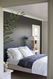 Wall Painting Ideas For Bedroom Best 25 Painted Wood Walls Ideas On Pinterest White Wood Walls