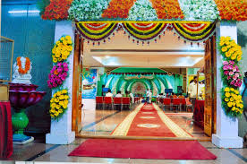catering services in tirumala tirupati tiruchanoor