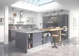 Plan Cuisine Ilot Central by Prix Cuisine Ikea Elegant Medium Size Of Modele Cuisine Ikea