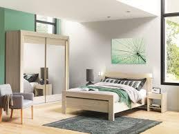 ameublement chambre cosy meubles célio célio collection loft celio