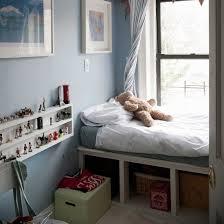 small bedroom storage solutions innovative bedroom storage ideas for small spaces small space