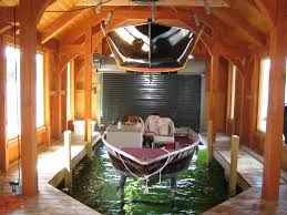 stylist ideas house boat interiors houseboat interior design home