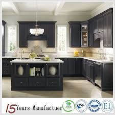Kitchen Cabinet Association Kcma Kitchen Cabinets Brown Kitchen Cabinet Stain U2014 Decor