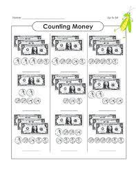 pictures on free money skills worksheets bridal catalog