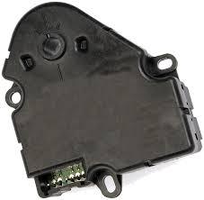 lexus es330 clicking noise amazon com dorman 604 106 air door actuator automotive