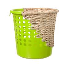 interior accessories for home contemporary waste basket design for home interior accessories