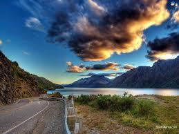 images of beautiful road wallpaper ndash sc