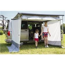 Fiamma Awnings For Motorhomes Fiamma Privacy Room 270 Van New For 2017 Caravan Privacy Rooms