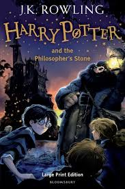 harry potter et la chambre des secrets pdf harry potter and the philosopher s j k rowling bloomsbury