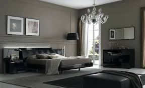 should i paint my bedroom green what color should i paint my bedroom wall soft green wall color