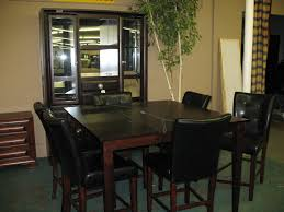 furniture pruitts furniture for inspiring your furniture design