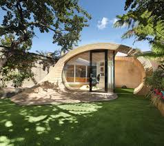 lawn garden exterior beautiful modern tropical home designs custom homes designs home