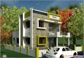 indian house designs and floor plans inspiring front elevation indian house designs small kitchen designs