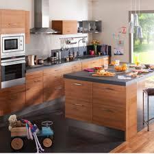 cuisine design pas cher cuisine design pas cher nos 20 modèles préférés côté maison