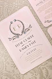 exles of wedding program wording wedding invitations wording formal finding wedding ideas
