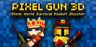 pixel gun 3d hack apk pixel gun 3d hack apk unlimited gems and coins