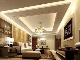 simple modern ceiling design for bedroom 2018 trends and best
