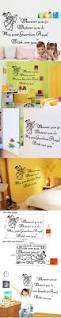best 25 removable wall stickers ideas on pinterest removable cute elves letter stickers decal arts removable wall sticker beautiful pattern design home decor for kid rooms wall decorative