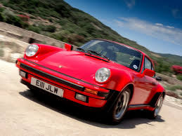 porsche 911 supersport 1988 porsche 911 supersport car auctions