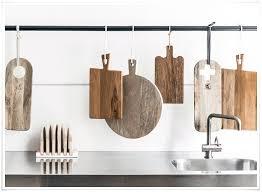 planche bois cuisine 21 best planches à planches à découper images on