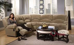 sofa bed recliner milan fabric true sectional by savvy is fully customizable by you
