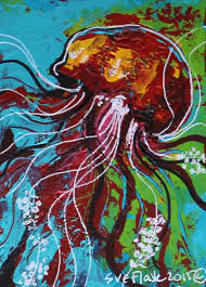 aceo cards for sale 190 best original aceo paintings drawings by sue flask images on